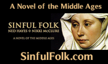 sinfulfolk2