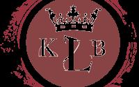 LKB Crown clear1112