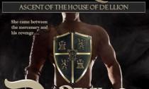 Dominion cover 2014 new a