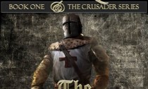 Crusader cover 2014
