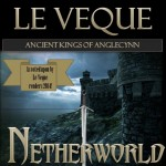 Netherworld is here!
