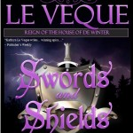 swords and shields 2015 USA