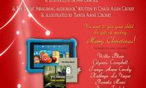 Christmas2014Giveaway