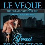 great protector cover new 2015 inspirational version
