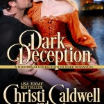 ChristiCaldwell_DarkDeception