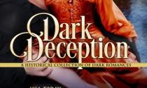 ChristiCaldwell_DarkDeception
