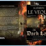 paperback template TDL 2015