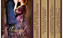 MedievalRomanticRedemptions3DBoxSet_1400px